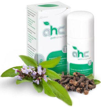 AHC20 sensitive, 30 ml