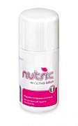 NUTRIC re-active Lotion, 30 ml